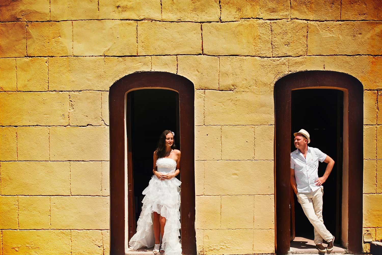 Matrimonio In Italiano : Matrimonio in italia con un cittadino cubano cubaservicex